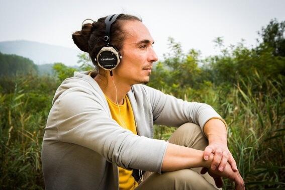 melhor fone de ouvido de 2021 - Blog Forcetech