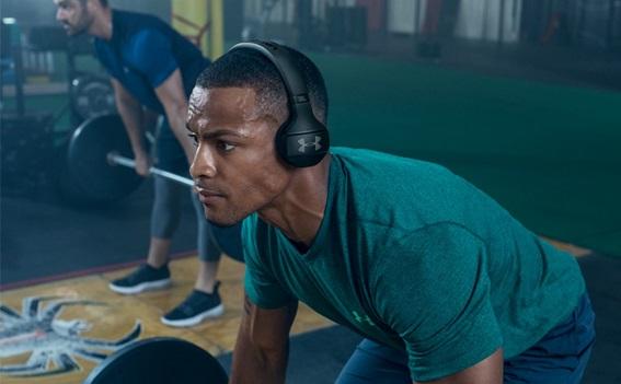 melhor fone de ouvido esportivo - Blog Forcetech