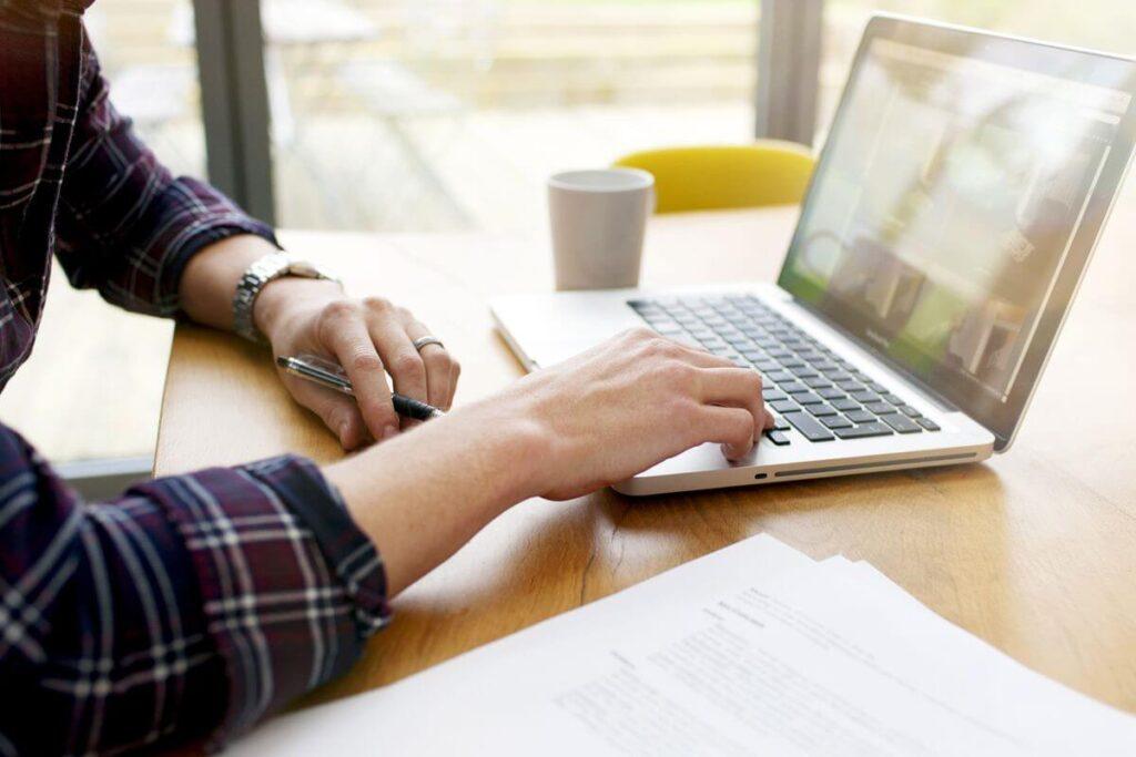 Descubra Como Escolher um Notebook: Confira essas dicas!