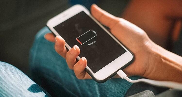 Como economizar bateria do celular - Blog Forcetech