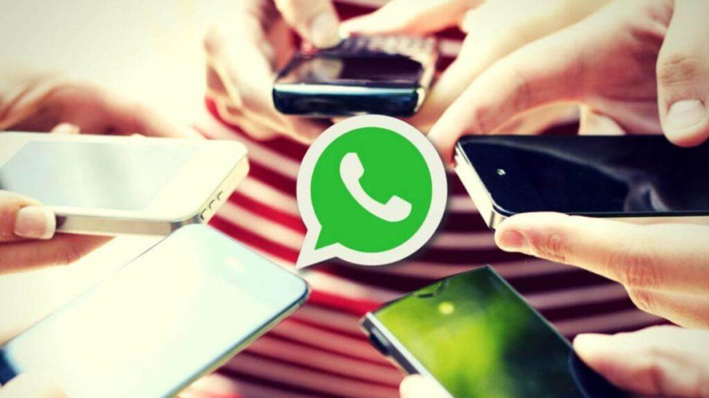 Recuperar áudio no whatsapp - Blog Forcetech