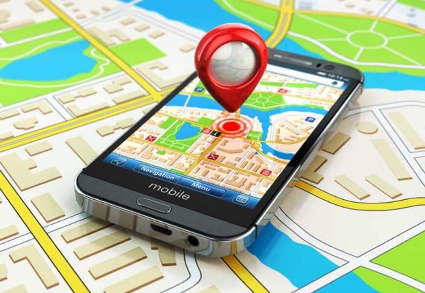 Como rastrear um celular roubado? Localize seu aparelho perdido